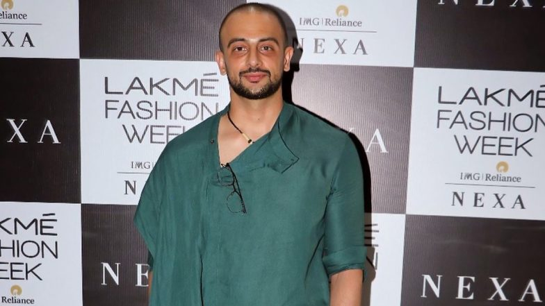 After Apaharan - Sabka Katega, Arunoday Singh To Return to The Digital Space With ZEE5's 'Chargesheet – The Shuttlecock Murder'