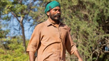 Asuran Movie Review: This Dhanush and Vetri Maaran Film Is A Hard Hitting Flick The Impresses Critics!