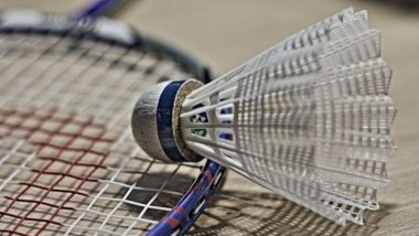 Hyderabad Open Cancelled Due to COVID-19 Crisis, Confirms Badminton World Federation