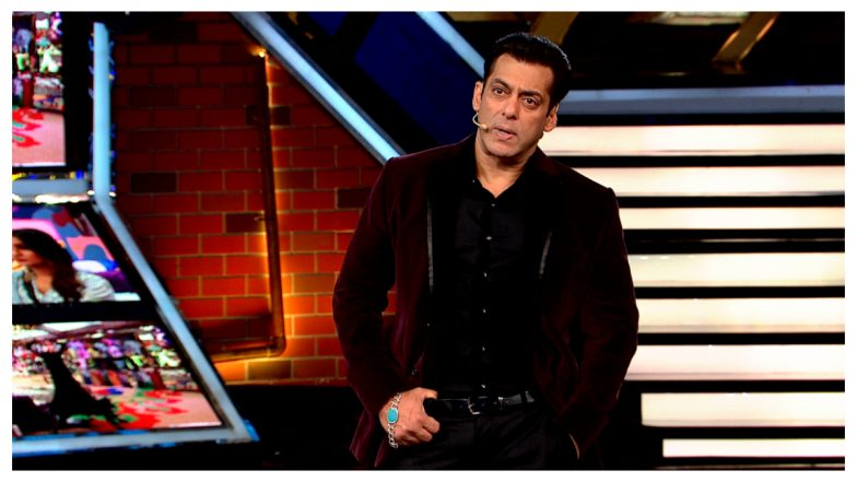 Bigg Boss 13: Ministry of Information and Broadcast Asks for Report on Objectionable Content on Salman Khan's Show