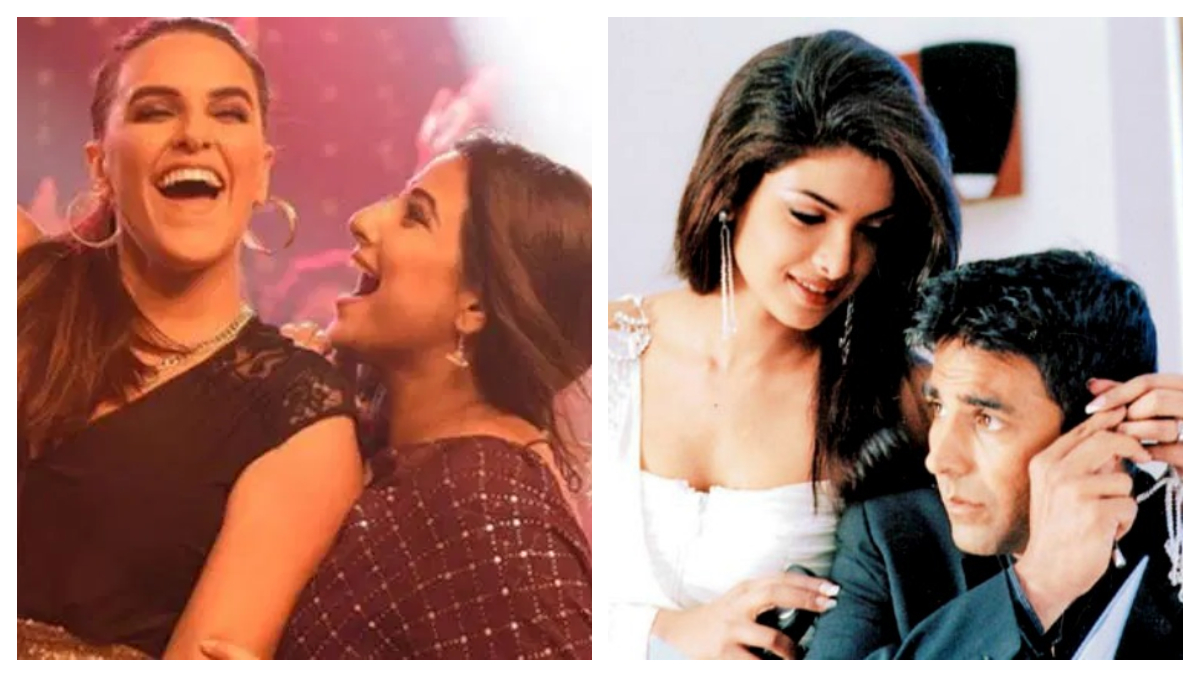 Boss Day 2019: From Neha Dhupia in Tumhari Sulu to Priyanka Chopra in Aitraaz, 5 Types of Bosses You Might Come Across