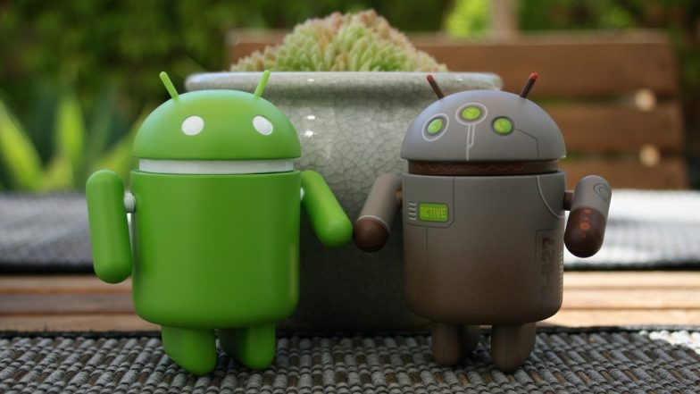 Remove These Android Apps From Your Smartphone Now; 42 Malicious Apps on Google Play Store Affecting Around 8 Million Users