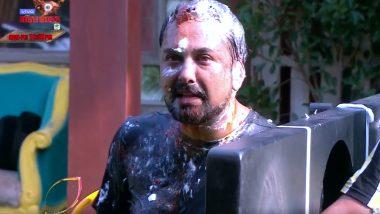 Bigg Boss 13 Ep 15 Sneak peek 3 | Siddhartha Dey Calls Shehnaaz Gill 'Do Kaudi Ki Ladki'
