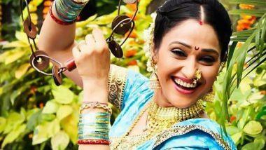 Disha Vakani Will NOT Return To Taarak Mehta Ka Ooltah Chashmah, Reveals Husband Mayur Padia - Here Is the Shocking Reason