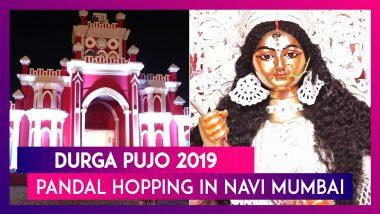 Durga Puja Pandal Hopping: We Ask Bengalis Why Is Durga Pujo So Special?