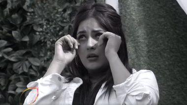 Bigg Boss 13 Episode 6 Sneak Peek | 7 Oct 2019: Shehnaaz Gill Admits That She Is Not Loyal To Paras