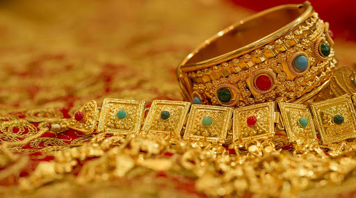 Gold Rate Today: Price of Gold Marginally Slips on Dhanteras 2019, Jewellers Hopeful of Buying Sentiment to Improve