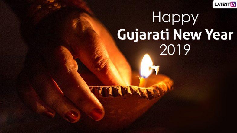 Happy New Year Diwali 2019 Hd Images 27