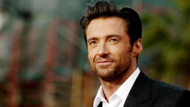 Hugh Jackman in Talks to Play Ferrari Founder in Michael Mann's Upcoming Racing Drama