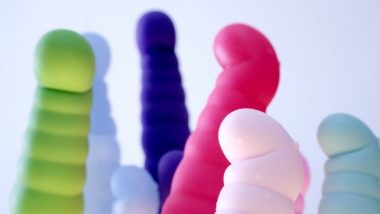 How to Use Sex Toys in the Bedroom: Spice Up Your Sex Life With Dildos, Vibrators and Anal Beads