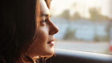 Beyhadh 2 To REPLACE Amitabh Bachchan's Kaun Banega Crorepati, Jennifer Winget Asks Fans To Pick Out Time Slot (Watch Video)