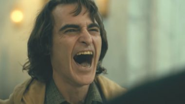 Joker's Laugh: What is Pathological Laughter and Crying As Shown in the Joaquin Phoenix Starrer?