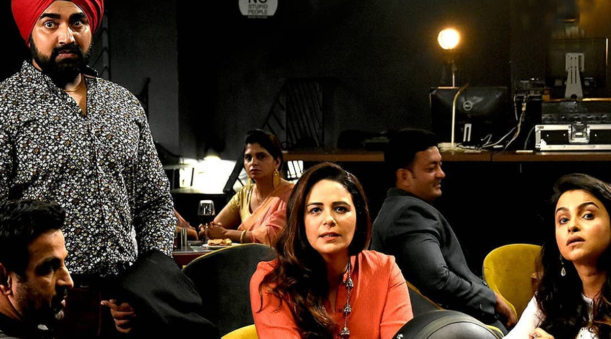 ALTBalaji Is Back With Kehne Ko Humsafar Hai Season 3, A New Chapter Unfolds