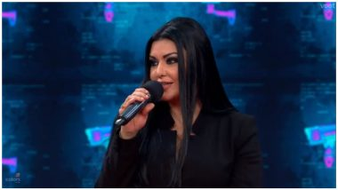 Bigg Boss 13 Contestant Koena Mitra on Her Botched Plastic Surgery: 'It's a Part of My Story'