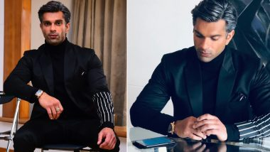 Kasautii Zindagii Kay 2: Karan Singh Grover Might Return As Mr Bajaj Only If THIS Happens!