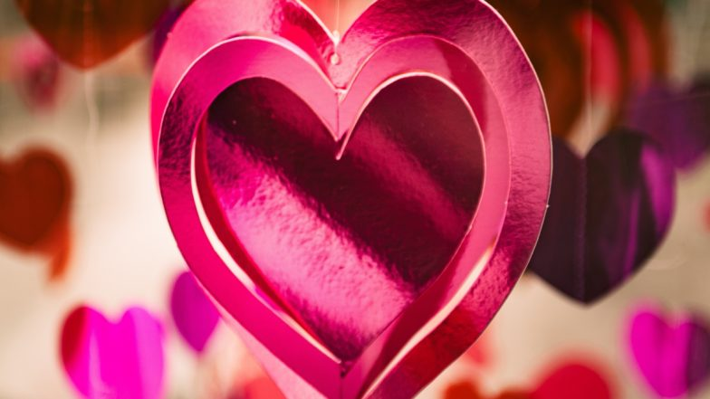 Commitment Phobic? How to Decide Whether to Commit or Not to a Relationship