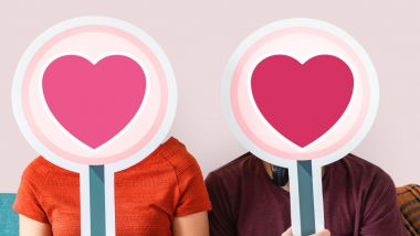 Relationship & Dating Tips: How to Draw a Thin Line Between Obsession and Passion in Love?