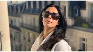 Mallika Sherawat Birthday: 5 Movies Featuring the Actress That Deserve Cult Status