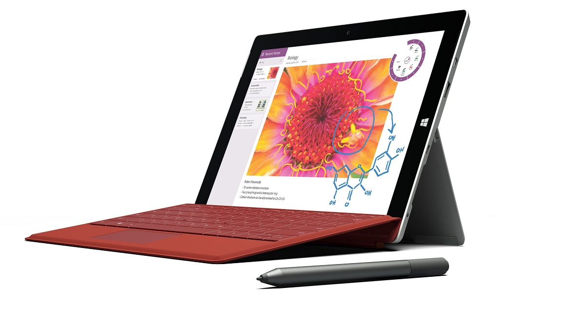 Microsoft Surface Event 2019: Surface Laptop 3, Surface Pro 7, Surface Earbuds, Surface Neo, Surface Pro X and Surface Duo Launched