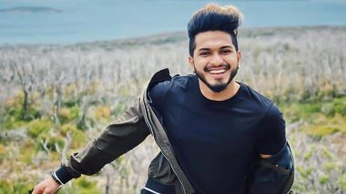 Bigg Boss Tamil 3 Winner Mugen Rao: All You Need To Know About The Malaysian Singer