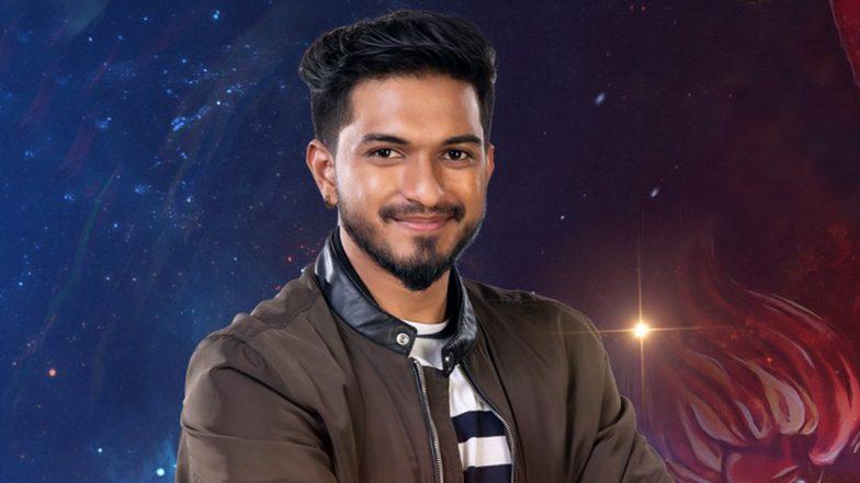 Bigg Boss Tamil 3 Finale: Malayasian Singer Mugen Rao Wins The Title!