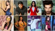 Bigg Boss 13: Who Do You Want To See Evicted This Week From The Show? Sidharth Shukla, Rashami Desai, Paras Chhabra, Shehnaaz Gill... Vote Now