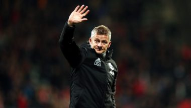 Manchester United Still the Biggest Club in the World, Says Manager Ole Solskjaer