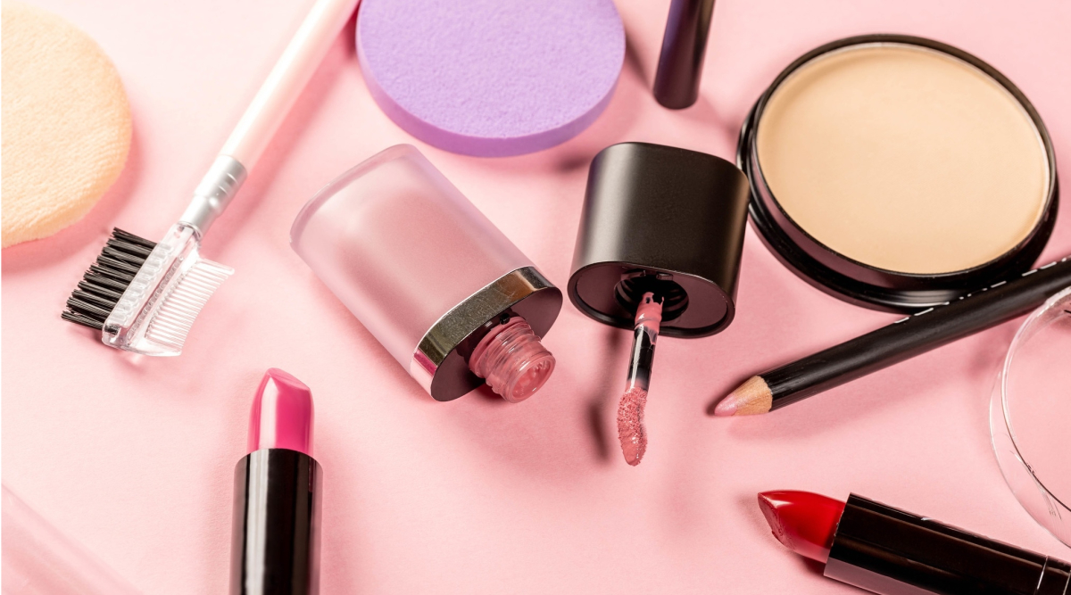 Breast Cancer Awareness Month 2019: Do Parabens Cause Breast Cancer? Here's the TRUTH!