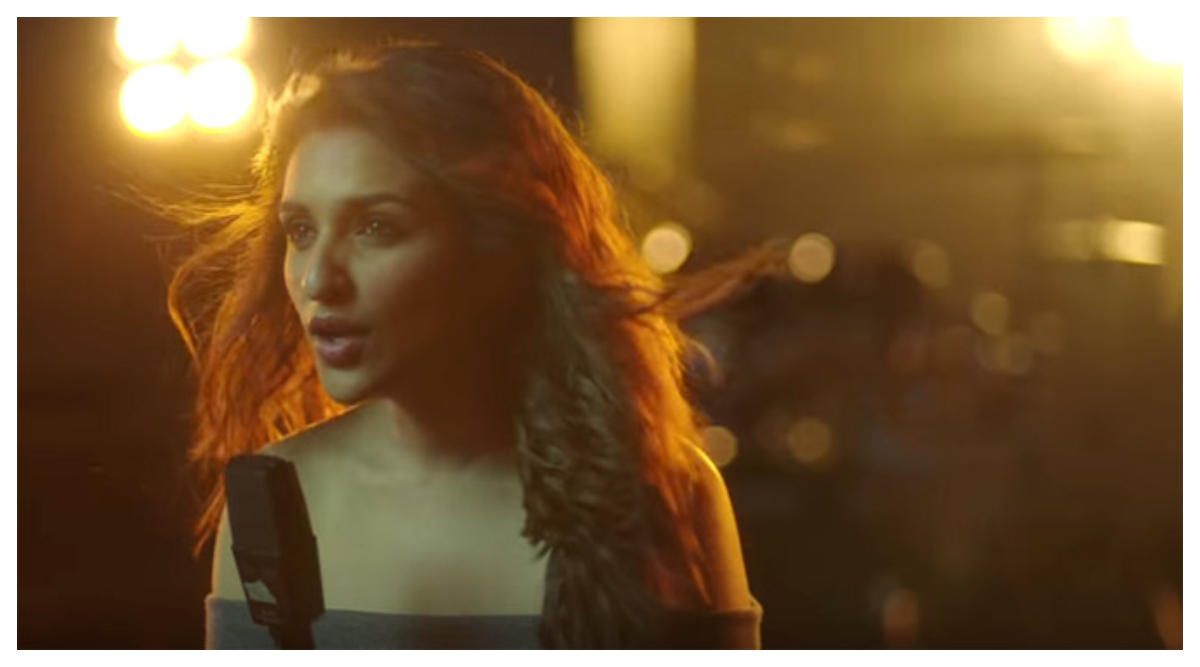 Parineeti Chopra Birthday: Impromptu Moments of the Actress' Singing That Made Us Fall in Love with Her (Watch Video)