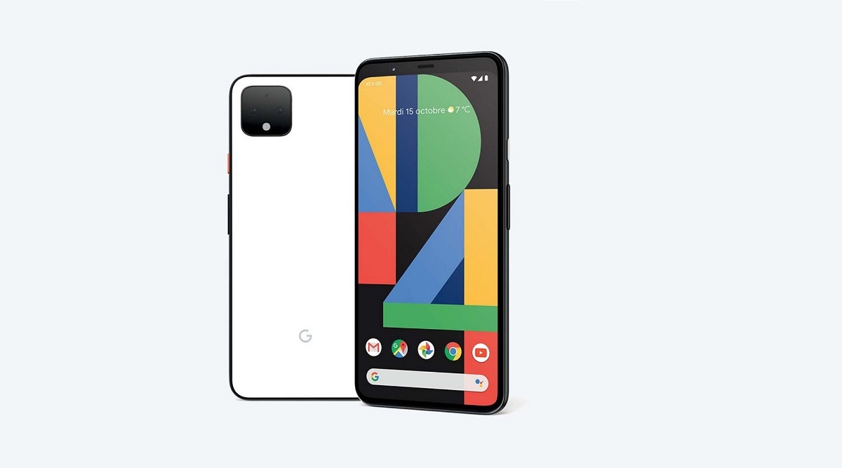 Google Pixel 4, Pixel 4 XL Users Affected By Face Unlock Failure Problem Post Android Security Updates