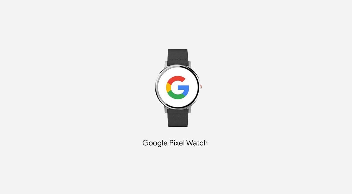 Google Pixel Watch May Debut Alongside Pixel 4 Next Week: Report