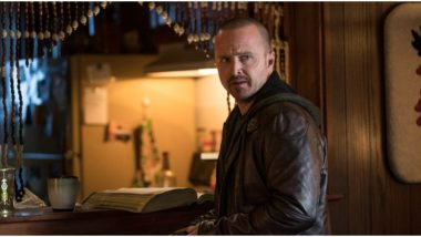 El Camino: A Breaking Bad Movie: All the Major Breaking Bad Characters Who Return for the Spinoff Movie Starring Aaron Paul As Jesse Pinkman (SPOILER ALERT)