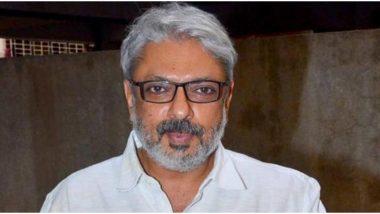 Sanjay Leela Bhansali Says 'Baiju Bawra' My Biggest Challenge as Composer
