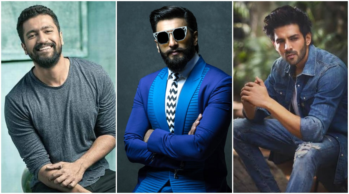 Ranveer Singh, Kartik Aaryan, Vicky Kaushal: Who Should Play the Lead in Sanjay Leela Bhansali's 'Baiju Bawra?' Vote Now