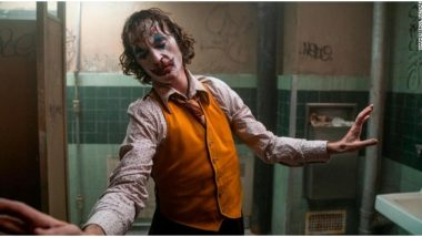 Joker: 5 Best Scenes from this Joaquin Phoenix Starrer that are Brilliant and Terrifying at the Same Time (Spoilers Ahead)