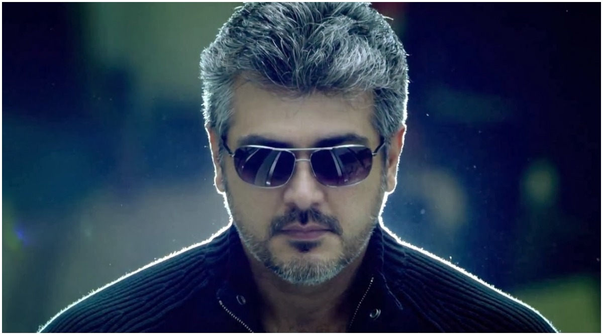 AK60: Twitterati Demand an Update on Thala Ajith's 60th Film (Read Tweets)