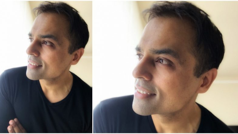 Gurbaksh Chahal Honored by DSGMC
