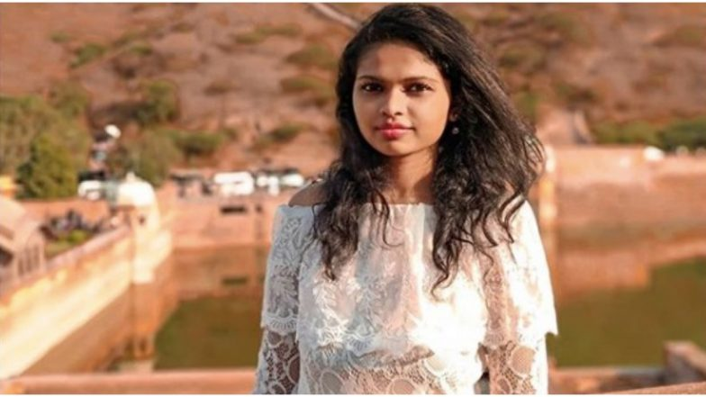 Krina Gindra Reveals How Her 'Never Give Up' Attitude Made Her India's Youngest Influencer Marketer