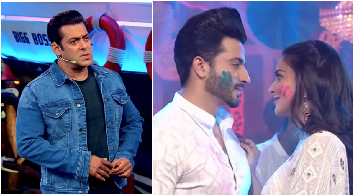 BARC Report Week 41, 2019: Bigg Boss 13 Fails to Make an Impact on TRP Ratings; Kundali Bhagya Retains Top Spot