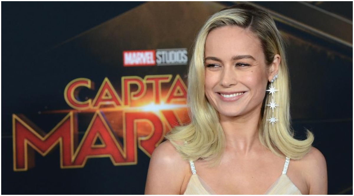 Brie Larson Birthday Special: 7 Memorable Movies You Nearly Forgot the Avengers EndGame Actress Starred In Before Her Oscar-Winning Turn and Her Marvel Innings