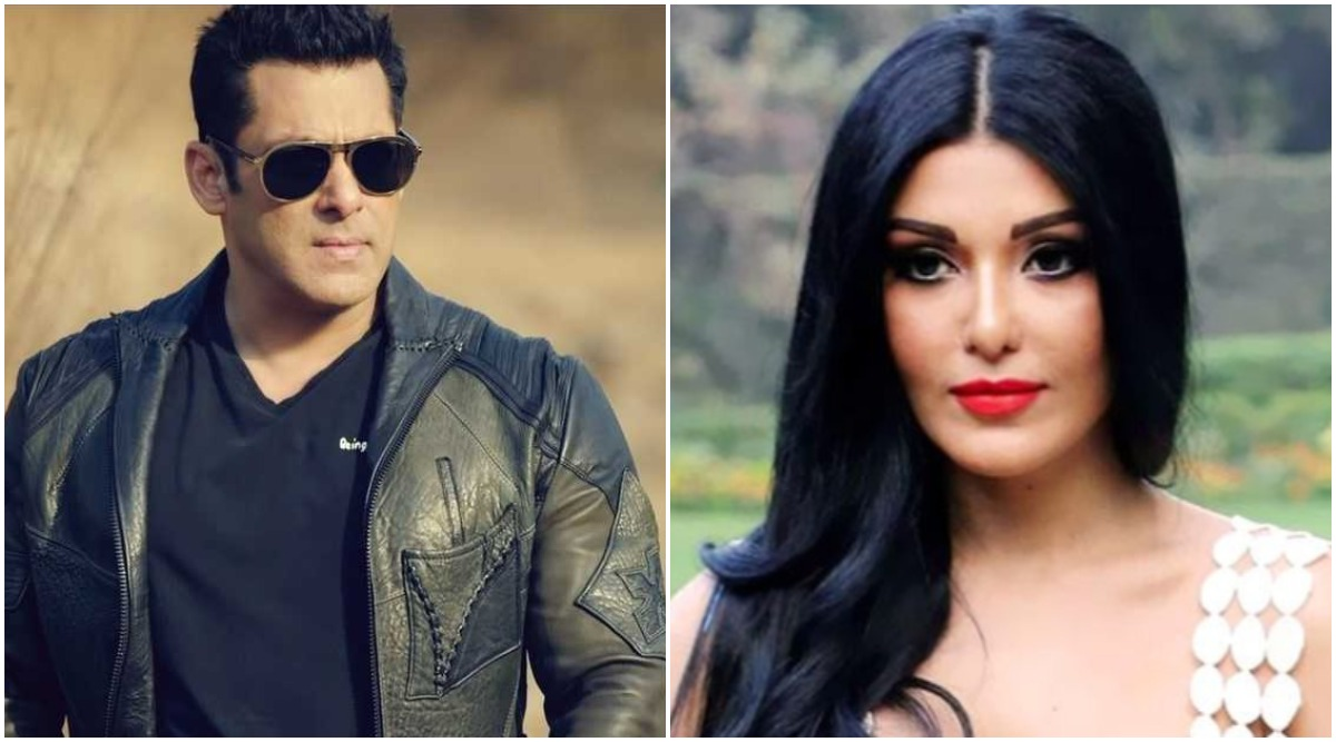 Bigg Boss 13: Koena Mitra Slams Salman Khan for Being Biased Towards Shehnaaz Gill - Read Details