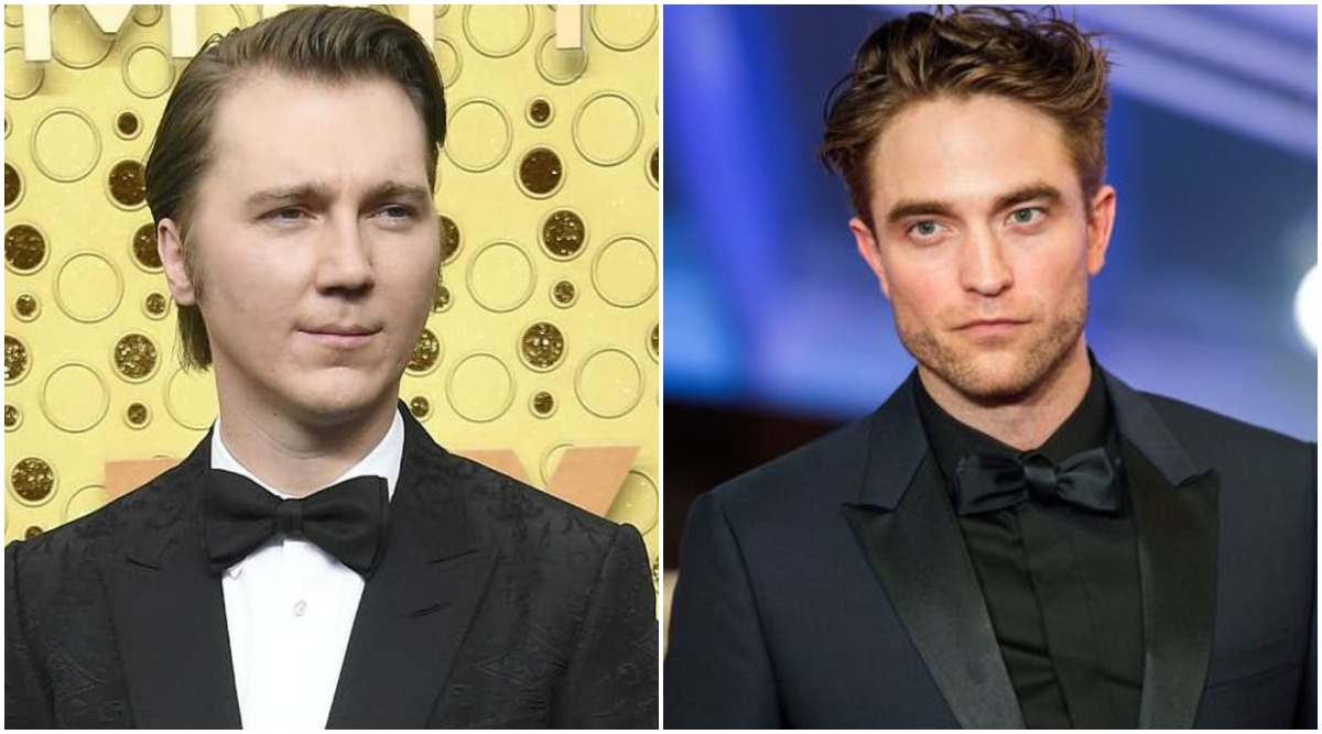 'There Will be Blood' Actor Paul Dano to Play The Riddler in Robert Pattinson's 'The Batman'