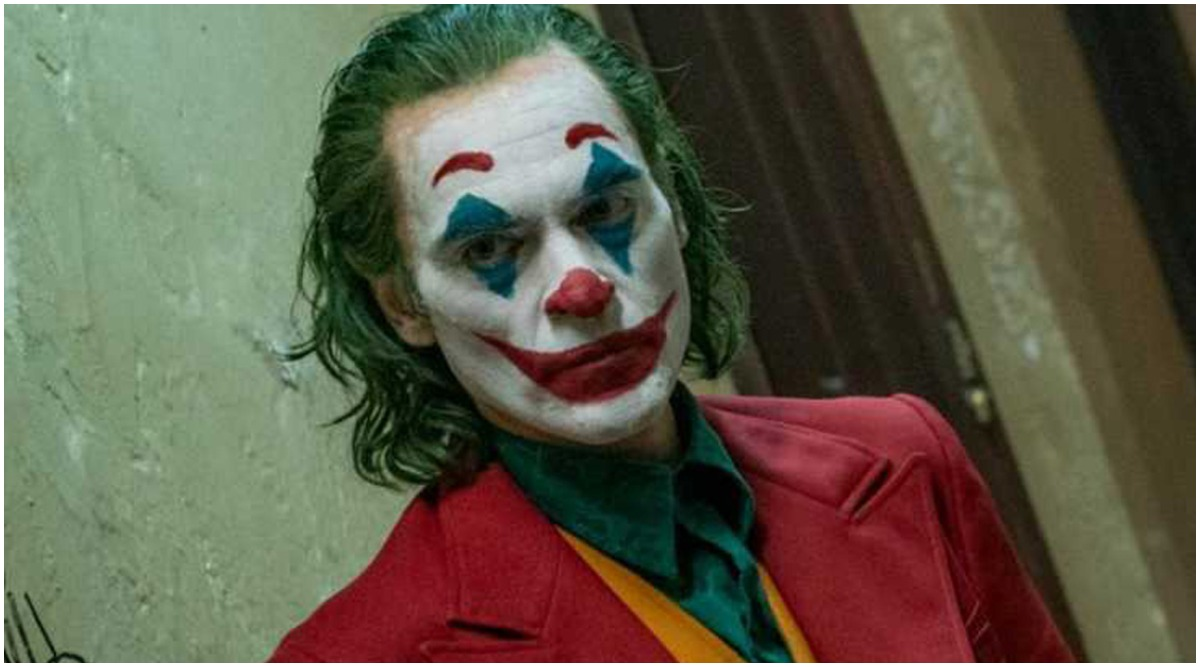 Joker: 7 Quirky, Creepy and Confusing Details You Probably Missed in Joaquin Phoenix's Film (SPOILER ALERT)