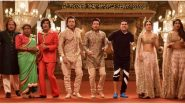 Housefull 4 Box Office: The Bizarre Case of Akshay Kumar's Rs 200 Crore Grosser and the Muted Celebrations Over the Milestone!