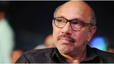 Sathyaraj Birthday Special: These 5 Films of Baahubali Fame Prove He Is One of the Finest Actors of South Indian Cinema