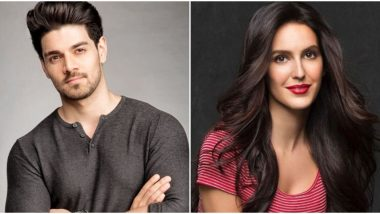 Exclusive! Sooraj Pancholi's 'Time to Dance' is NOT Shelved, Will Release in 2020