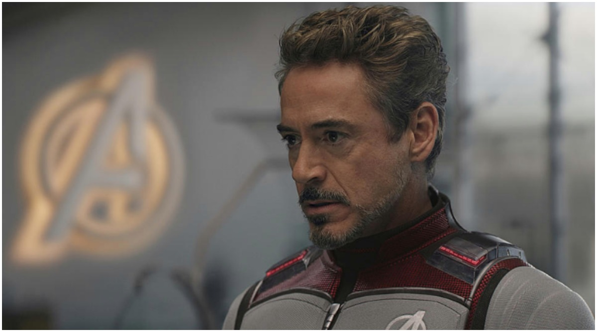 Spider-Man 3: Robert Downey Jr to Return as Iron Man in the Tom Holland Starrer?