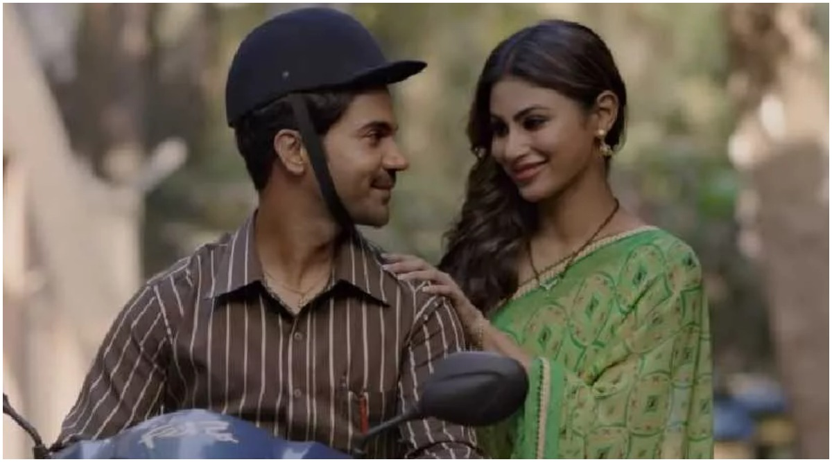 Made in China Box Office Collection Day 4: Rajkummar Rao, Mouni Roy's Film Enjoys a Boost on Monday; Collects Rs 6.85 Crore