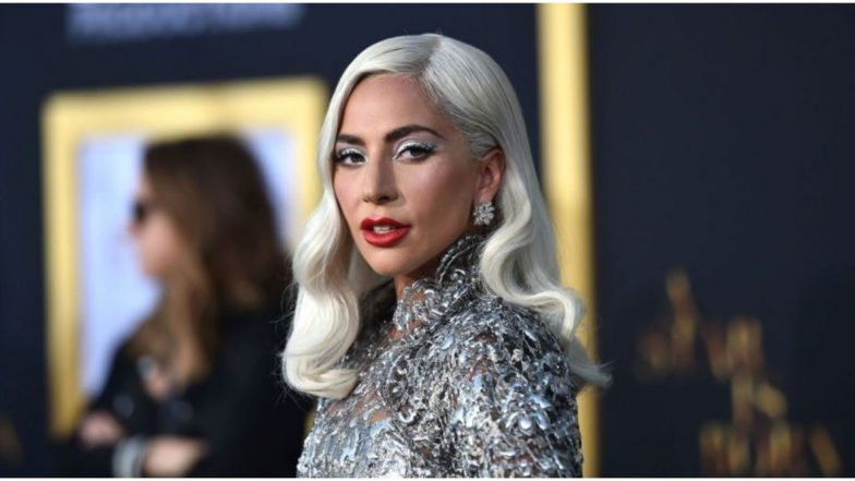 Lady Gaga Announces Her New Pop Single 'Stupid Love', Music Video to Be Out by Friday Midnight