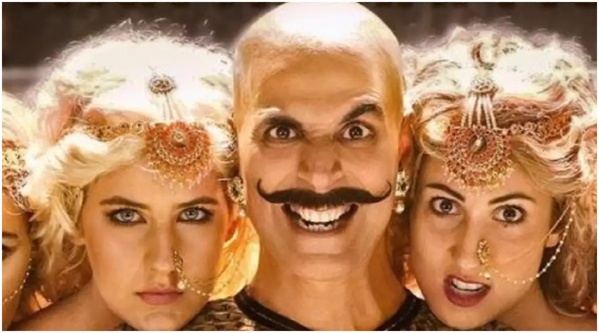 Housefull 4 Box Office: Amidst Bad Reviews and Accusations of Fake Collections, Akshay Kumar Thanks Fans for Beating 'Hate' With Love